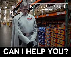 Costco Meme - costco employee meme employee best of the funny meme