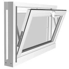 northview window northview hemlock hopper basement window
