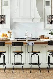 kitchen island chairs with backs kitchen islands kitchen with bar phenomenal photo ideas amish
