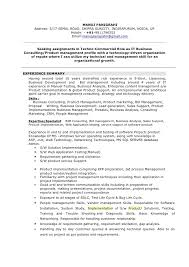 Resume For Test Lead Best Personal Statement Ghostwriter Website For Phd Thematic Essay