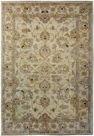 Wool Rug Clearance Sale Victoriana Traditional Cotton And Wool Rug Rugs Pinterest