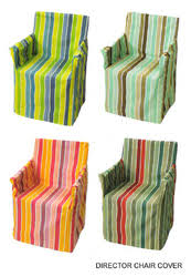 Director Chair Covers Chair Cover Manufacturers Suppliers U0026 Dealers In Karur Tamil Nadu