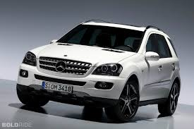 mercedes benz jeep 2015 price 2000 mercedes benz m class information and photos zombiedrive