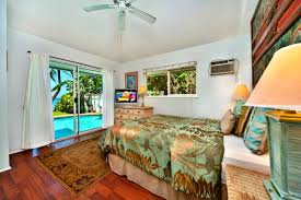 jewel of maui luxury villas maui lahaina beach estate hawaii bound vacations