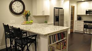 modern beautiful kitchen designs 2017 u2014 smith design