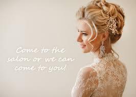 bridal hair and makeup las vegas wedding hair and makeup hottie hair salon hair extensions las