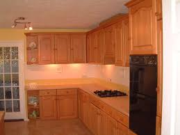 Ideas For Kitchen Cabinet Doors Shaker Kitchen Cabinets Door Styles Designs And Pictures Cherry