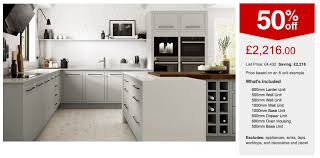 wickes has launched four new kitchen ranges kitchens kitchens