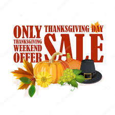 best thanksgiving day sales thanksgiving day sale sticker tag or label decorated with maple