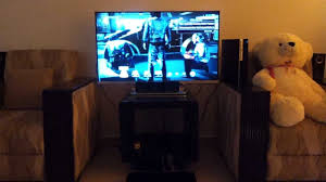 reliance digital home theater lg lm6690 lg home theater temporary setup youtube
