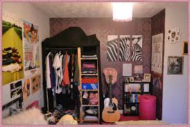 Barn Stars Home Decor Bedroom Furniture Large Indie Bedroom Ideas Concrete Wall