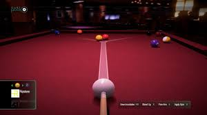 pure pool download