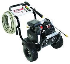 ryobi 3100 psi pressure washer manual pressure washer pressure washers patio lawn u0026 garden amazon com