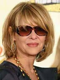 shoulder length hairstyles with bangs over 40 hairstyles ideas trends best design hairstyles with bangs over 40