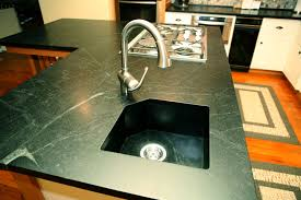 best kitchen sink material what is best kitchen sink material homesfeed