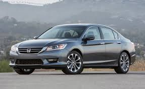 2013 honda accord revealed more mpg more value autoguide com