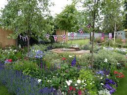 flower garden layout plans photos round flower garden plans 11 wonderful round flower garden