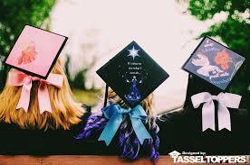 7 Best Disney Graduation Cap Ideas – Tassel Toppers
