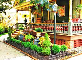 Beautiful Garden Ideas Pictures Create Beautiful Garden On Your Home With Flower Garden Ideas
