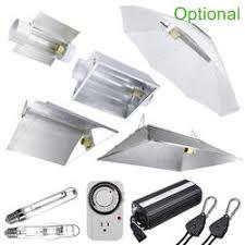 250 watt hps grow light hps mh grow light kit thelashop com