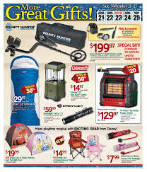 bass pro shop black friday ad bass pro shops black friday 2012 ad scan and deals part 2 free s
