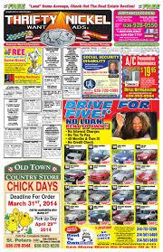 2004 lexus es330 nada st louis mo thrifty nickel want ads 04 17 14 by thrifty nickel