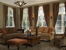 earth tone colors for living room earth tone living rooms coma frique studio 3f7869d1776b