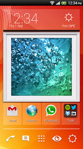 vire themes mobile9 télécharger vire launcher android apps apk 3016331 mobile9