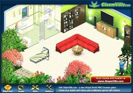 home decoration game house games for girl decor adults