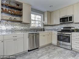 kitchen with european cabinets u0026 l shaped in lutherville timonium