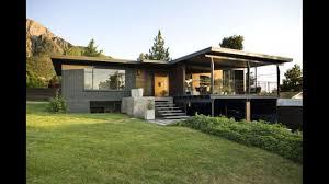 affordable house cool house design thailand ideas penaime