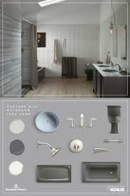 Kohler Northland by 13 Best Combinaciones De Colores Images On Pinterest