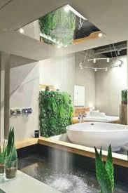 Badezimmerplaner Online Kostenlos Badezimmerplanung Kostenlos Badezimmer T Wand U2013 Topby Info