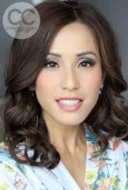 bridal hair and makeup sydney asian bridal makeup search make up