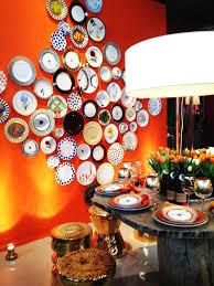 New York Home Design Show 19 Best Media Design Events Architectural Digest Home Design Show