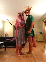 Fantastic Fox Halloween Costume 1000 Ideeën Fox Halloween Costume Op Vossen