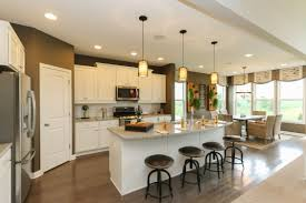 Dream Home Interiors Buford Ga by New Homes In Sugar Hill Ga Homes For Sale New Home Source