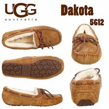 cheap ugg shoes sale 135 best shoes images on boots bright