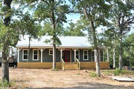 modern cabin dwelling plans pricing kanga room systems backyard guest house kits etce info