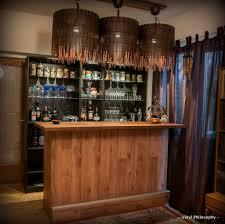 diy mini bar home designs kaajmaaja