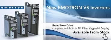 crompton controls motor control industrial u0026 bms solutions uk