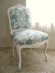 Wonderful Dining Room Chair Upholstery Ideas With Additional - Upholstery fabric dining room chairs