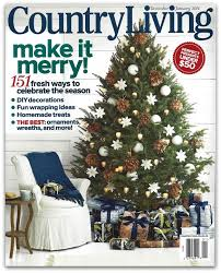 country living subscription living magazine april 2003 country goes modern 55 pages collections
