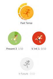 target black friday rosetta stone free foreign language app duolingo vs rosetta stone southern