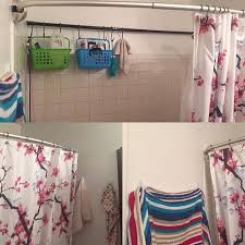 best 25 hanging shower caddy ideas on pinterest shower storage