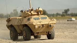 military transport vehicles military vehicle top speed