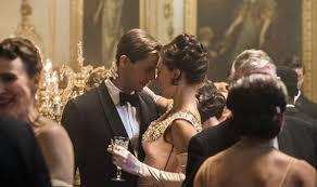 the crown season 2 what happened to princess margaret u0027s lover
