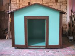 Ideas & Tips Awesome And Cool Dog Houses Ideas