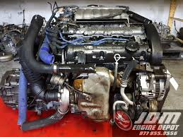 used mitsubishi 3000gt complete engines for sale page 2