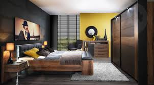schlafzimmer set bellevue mirjan24